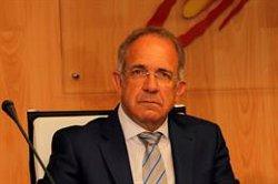 José Luis López Cerrón, reelegido como miembro del Comité Director de la UCI