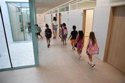 Un 53% de jóvenes españoles ve insuficientes los contenidos sobre medio ambiente en la escuela, según un estudio
