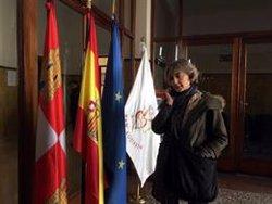 Tejerina critica la actuación del Gobierno con el lobo y le acusa de usar el medio ambiente para imponer su ideología