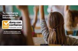 Fundación Lealtad lanza un nuevo sello para