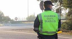 Fallece un ciclista de 17 años atropellado en Mallorca por un coche que se dio a la fuga
