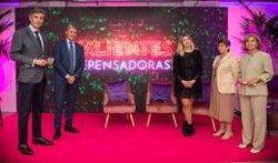 Exeltis impulsa el movimiento social Valientes Repensadoras para luchar contra los tabúes de la anticoncepción