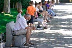 Los planes de pensiones del sistema individual obtuvieron una rentabilidad en septiembre del 10,6%