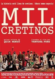 Estrenos de cine [28/01/2011] MilCretinos201101