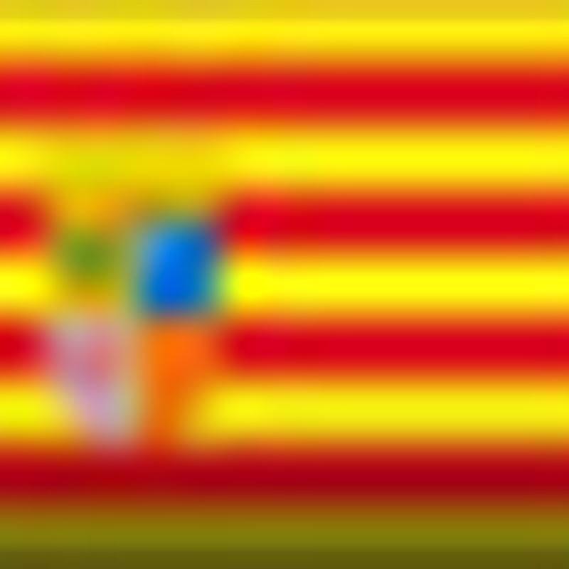 Bandera EAR