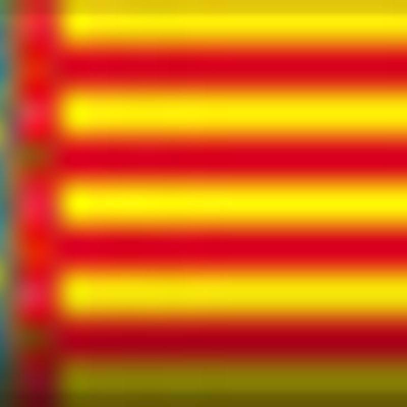 Bandera EVC