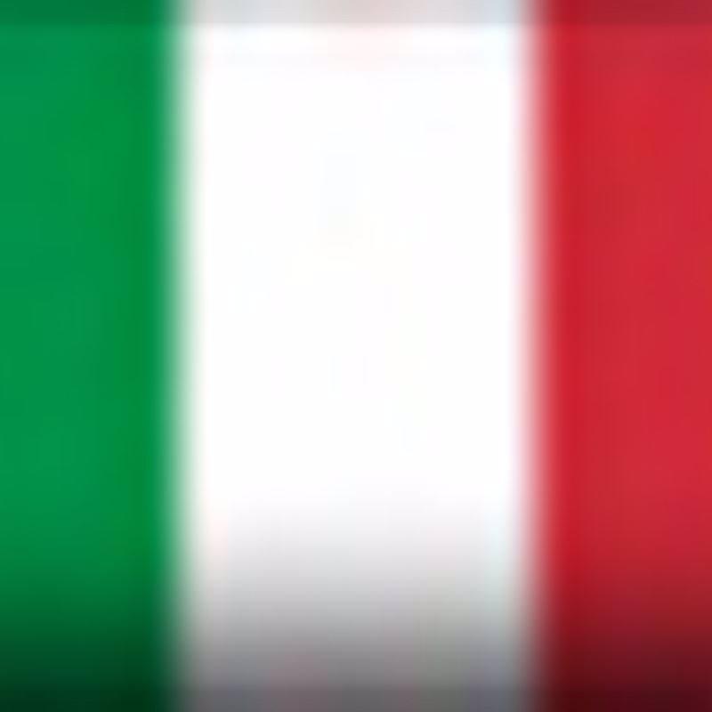 Bandera ITA