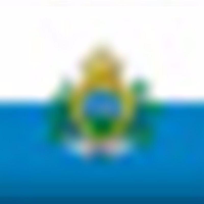 Bandera SMR